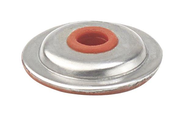 rondelle pour assurer l etancheite 75031