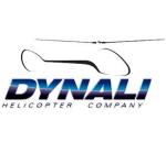 hélicoptère DYNALI