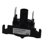 interrupteur a air 6753-AACA-A000 commutateur basse pression