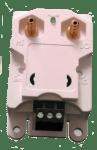 DLTI-L-I2 DLTI-L-U Mesure de pression differentielle