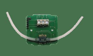 DPTL transducteur de pression