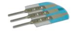 connecteur pour IPL ST