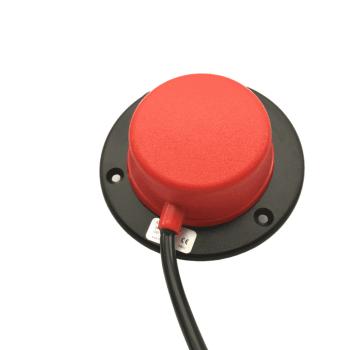 6240-DFAA-ZA00 commutateur au pied bouton