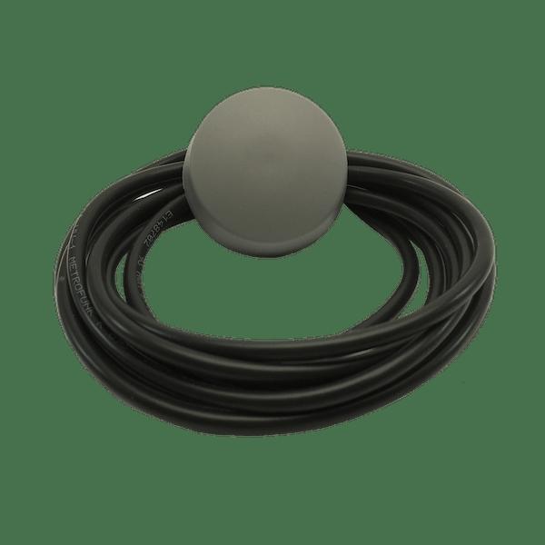 6241 interrupteur à bouton à main pitch technologies
