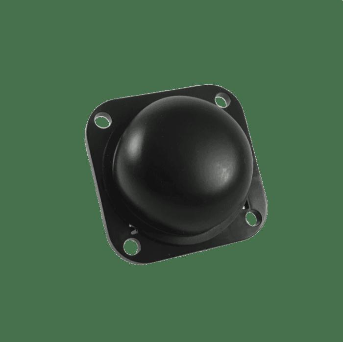 6244-cc interrupteur haptique a integrer