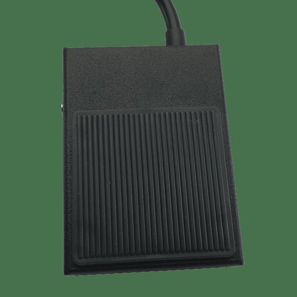 pedale electrique pitch technologies 6289-0474