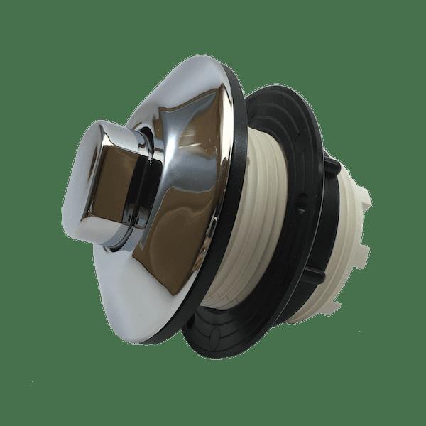 6442-BCCA-A000 interrupteur a air chrome