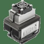 AA-024-12-22 echangeur 30 watts
