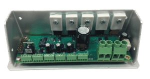 SR-54 controleur de temperature echangeur thermoelectrique LAIRD