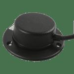 6431-AACF-0000 Interrupteur soufflet sur base 3m tube
