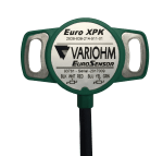 EURO-XPK 2838-836 pitch