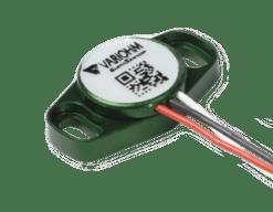 CMRK capteur angulaire miniature étanche