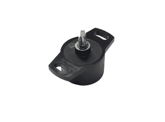 capteur angle sp2800