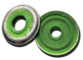 rondelle d'étanchétite en nitrile