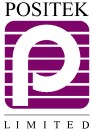 Positek EN FRANCE PITCH Technologies