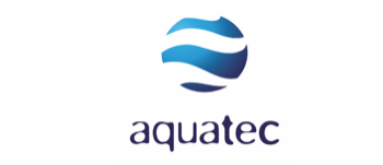 LOGO AQUATEC PITCH