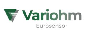 VARIOHM eurosensors PITCH