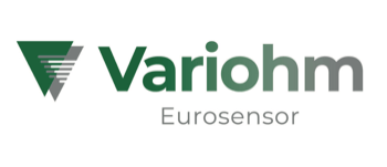 LOGO VARIOHM PITCH
