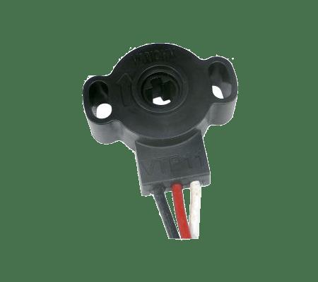 capteur de position rotatif vtp11
