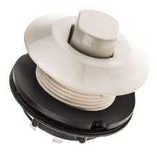 6442-0004 6442-OC pneumatic switch
