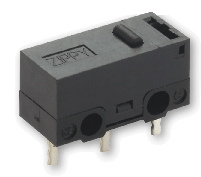 micro interrupteur DF3