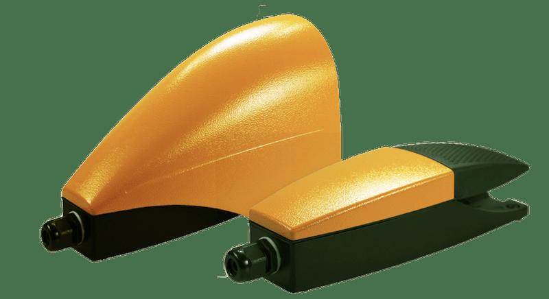6251 pedale pour industrie lourde herga