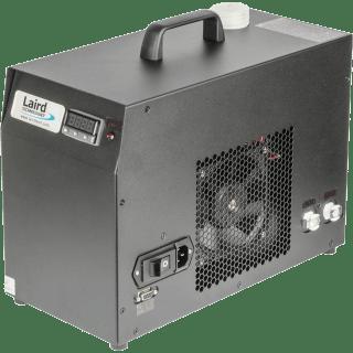 MRC150-DH2-HT-DV acheter chiller laird 385737-001