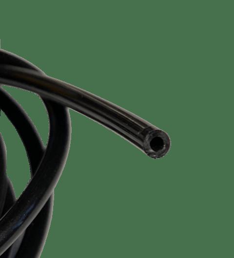 2311 03 tube herga pour spout 2mm