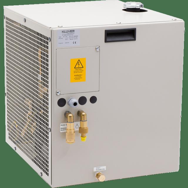 WL1500 ensemble de refroidissement eau air