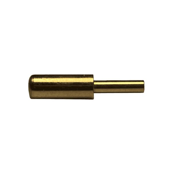 accessoire pour reduire taille tuyau 3420-28