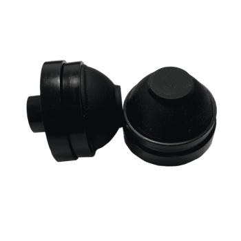 6435-01 petit soufflet pour interrupteur à air