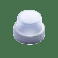 il100 etancheite bouton poussoir transparent