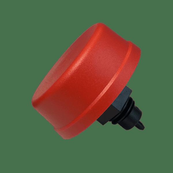 interrupteur a air bouton rouge 6433