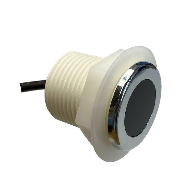 interrupteur infrarouge pour fontaines à eau