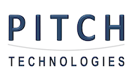 pitch technologies herga en france