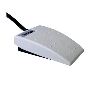 6221-BABB-ZZEZ interrupteur à pédale