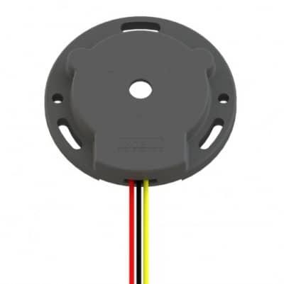 capteur de vitesse magnétique phoenixamerica S8