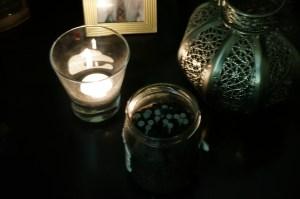 Coffin nails_voodoo hoodoo_protection spells