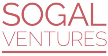 Sogal Ventures women entrepreneurs in new york