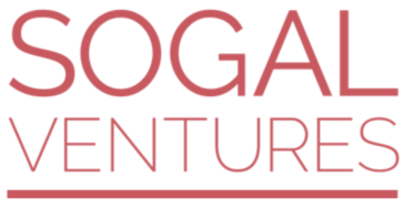 Sogal Ventures women entrepreneurs in new york