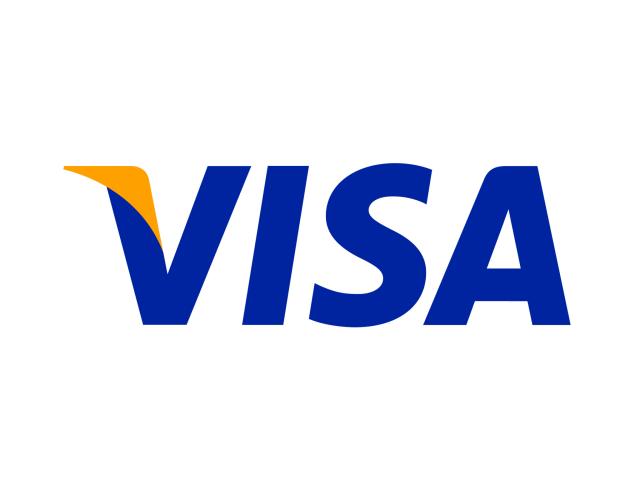 Visa loco Colors