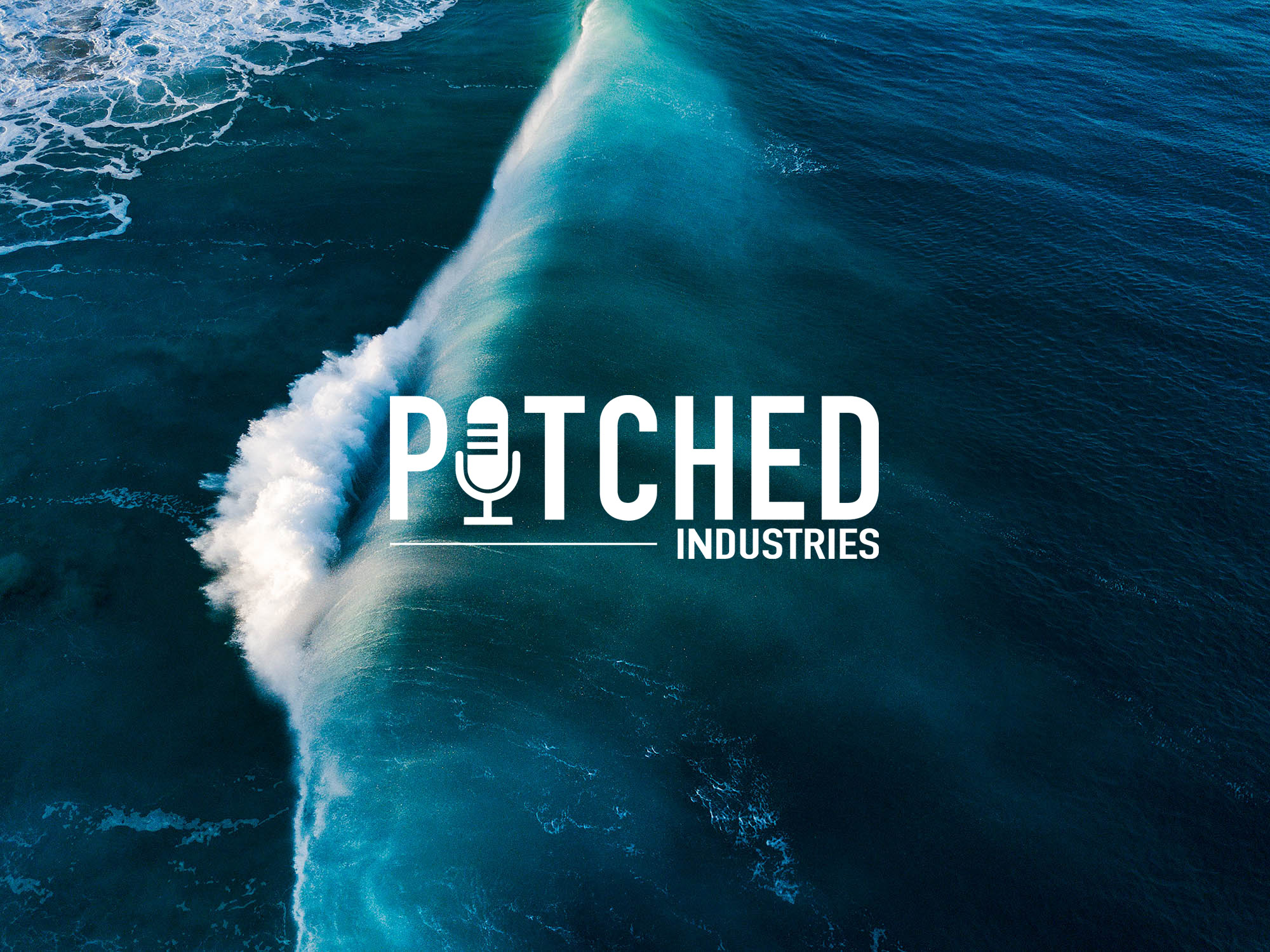 EP 1 | What You Can Expect From Pitched Industries