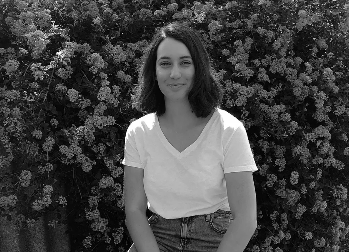 EP 25 | Contacting Potential Clients, Social Algorithms, Advice @ More w. Digital Artist Emma Regolini