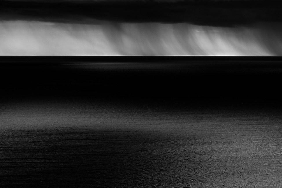 Chris Grundy Photography