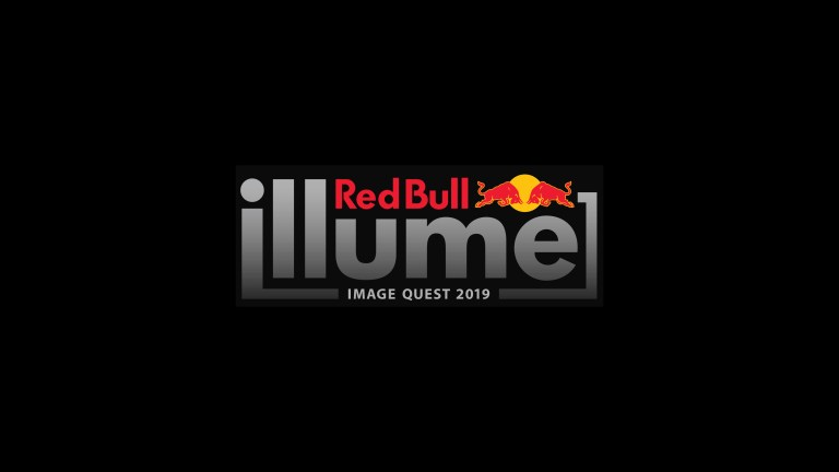 NEW SEASON: 2019 Red Bull Illume Image Quest Winners!
