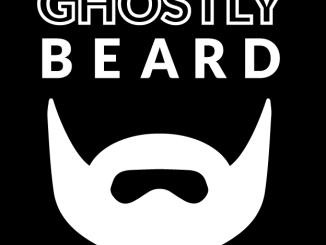 Indie Spotlight: Ghostly Beard