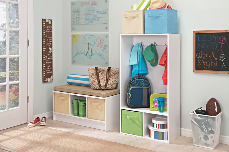 Back To School Study And Organization Guide Closetmaid