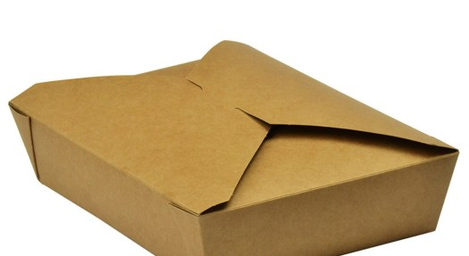 The Basic Types Of Packaging