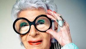 Sfaturile unei doamne de 90 de ani