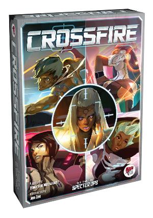 bg_crossfire